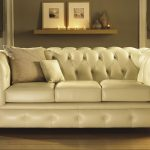 classic sofa designs classic sofas ideas sofa design