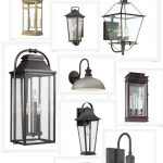 classicmodernrusticchic links to outdoor light fixtures