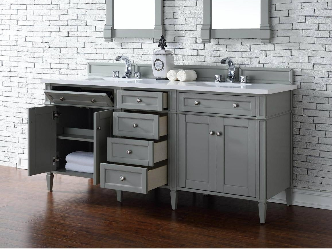 classy bathroom vanity no top bathroom vanity no top for small