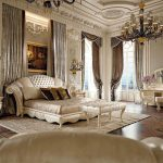 classy elegant traditional bedroom designs that will fit