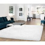 claudia area rug 8 ft x 10 ft in white