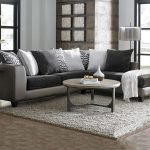 cleanupflorida sectional sofa ideas home furniture in