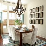 cly dining room designs for small spaces on interior decor