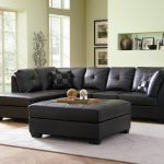 co furniture leather sectionals co 500606