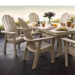 coastal beach style outdoor furniture polywood official