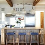 coastal decorating ideas kitchen pinterest cottage cottage