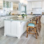 coastal kitchen allison paladino interior design fun projects