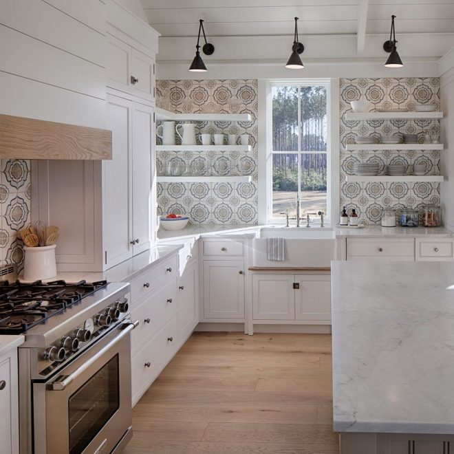 coastal kitchens beach decor ideas for your coastal kitchen beach