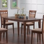 coaster fine furniture dining table at lowesforpros