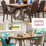 coaster fine furniture has a variety of dining tables for