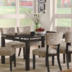coaster fine furniture lib wood dining table at lowes