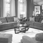 coffee table arrangements inspirations rustic sofa table