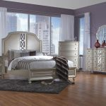 colleen 5 piece queen bedroom set