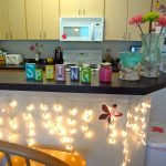 college apartment kitchen i think this is soo pretty college
