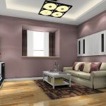 color for painted accent wall living room living room design 2018