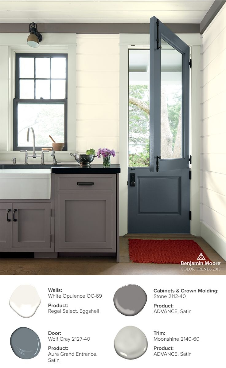 color trends color of the year 2019 metropolitan af 690 for