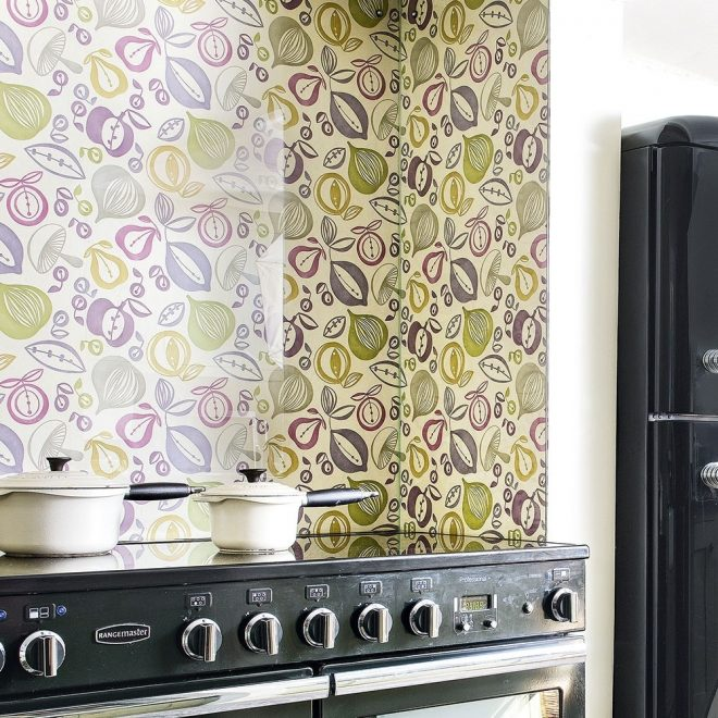 colours of life kitchen wallpaper ideas wallpaper for kitchens