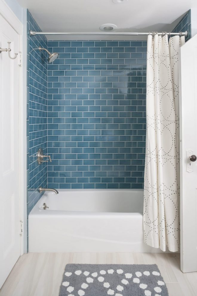 combination wonderful combinations shower contemporary combo
