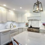 comely kitchen peninsula ideas at exceptional islands for kitchen or
