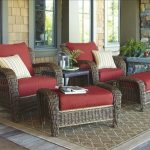 comfortable patio or front porch furniture porch furniture