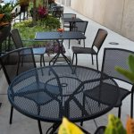 commercial patio furniture set download the latest trends in