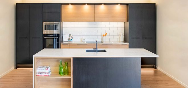 complete kitchens the kitchen specialists richmond nelson
