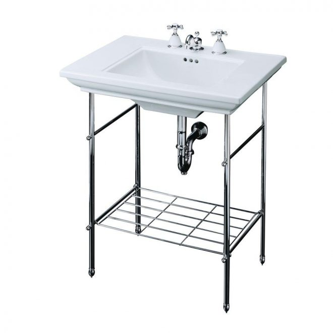 console sink legs console sinks the home depot