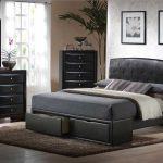 contemporary bedroom furniture cheap luxury living room