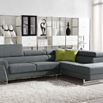 contemporary couches to suit your taste elites home decor