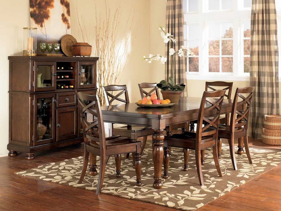 contemporary decoration dining dining room area rug ideas with