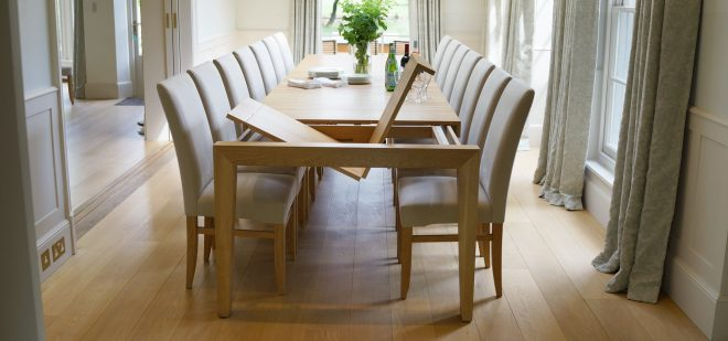 contemporary dining tables furniture berrydesign