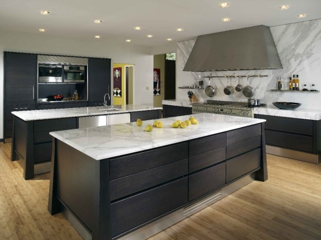 contemporary kitchen island luxury contemporary furniture design