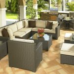 contemporary outdoor living room set furniture unique with