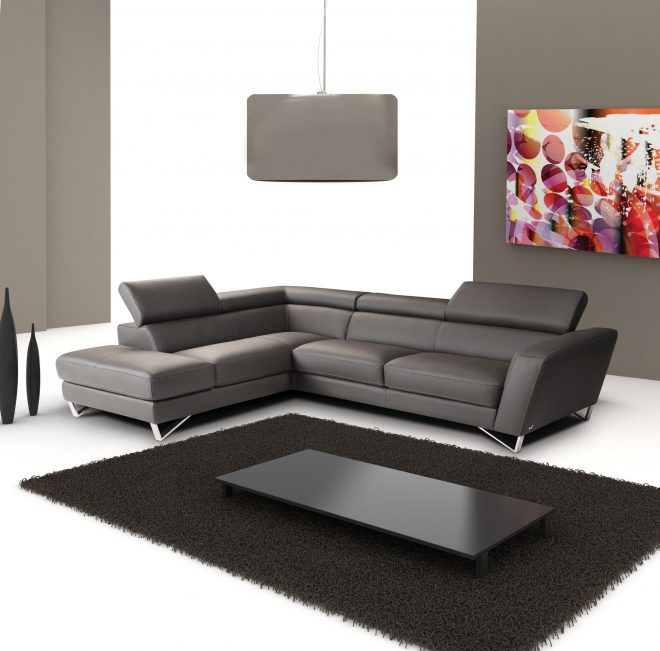 contemporary sectional sofas contemporary sofa sectional sofa