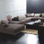 contemporary sectional sofas full size of sofasawesome modern in