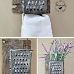 cool 122 cheap easy and simple diy rustic home decor ideas https