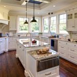 cool and classy beach style kitchen designs kitchens i would love