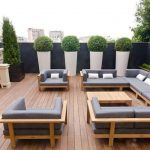 cool and relaxing outdoor living spaces design ideas room