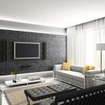 cool living room ideas easy and effective and furniture