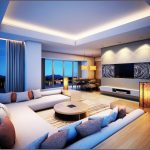 cool living room ideas intended for your house home starfin