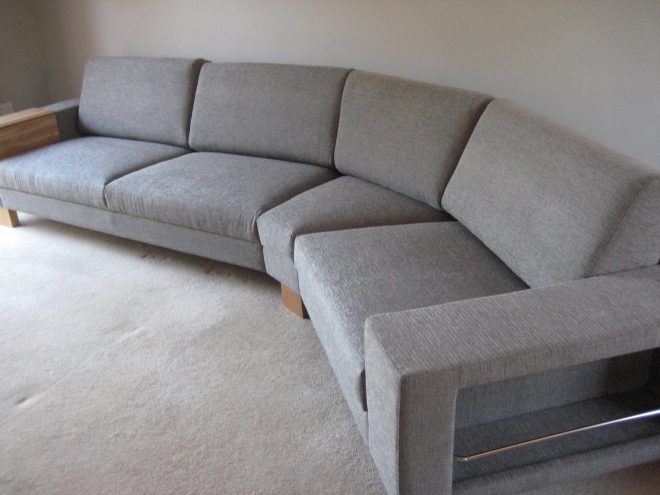 corlyus sectional seating this comprises of a left arm 180