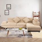 corner sofa sectional sofa living room couch sofa couch modern sofa contemporary
