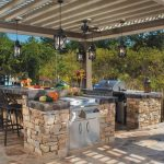 corpus christis top rated outdoor kitchen design contractor