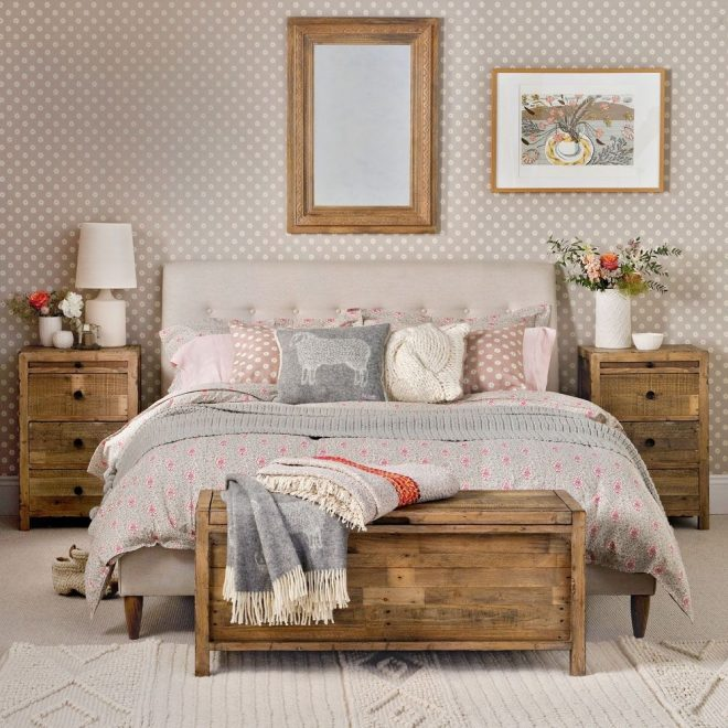 cosy bedroom ideas for a restful retreat cosy