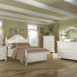 cottage bedroom furniture cottage style bedroom