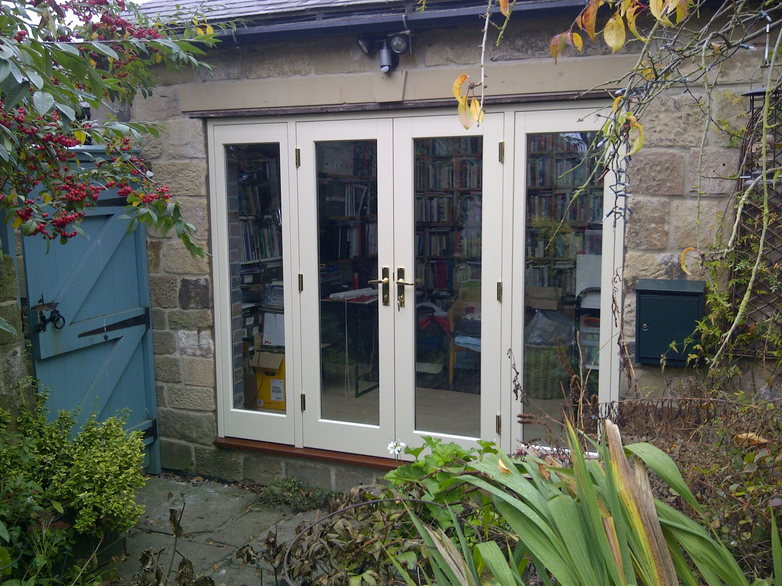 cottage french doors google search house patio doors french