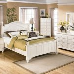 cottage style white bedroom furniture cileather home