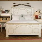 cottage style white bedroom furniture eo furniture modern