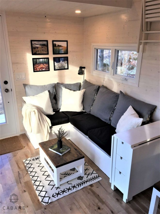 couch and end table small space perfection small spaces in 2019
