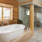 country bathroom design english country bathroom design idea